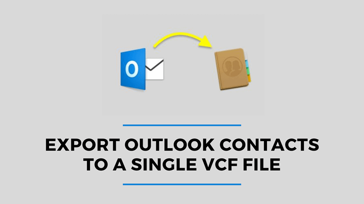 Export-outlook-contacts-to-vcf-1